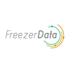 FreezerData B.V Logo Inscope Reviews